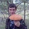 Nikolay, 33, Torbeyevo