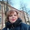Юлич Михаленя, 28, г.Гродно
