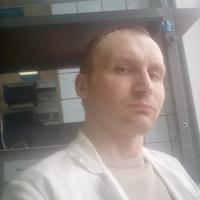 Виктор, 40 лет, Скорпион, Мытищи