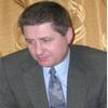 Владимир, 66, г.Выкса