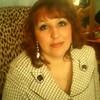 Лилия, 48, г.Хороль