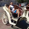 Денис, 33, г.Абдулино
