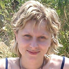 Ольга, 34, г.Ковров