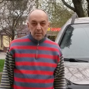 Павел 65 Москва