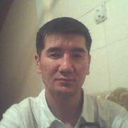 Руслан 41 Алматы́