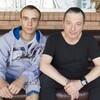 Гриша, 25, г.Чебоксары