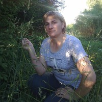 наташа, 33 года, Дева, Сланцы