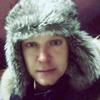 Иван, 31, г.Саров (Нижегородская обл.)
