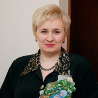 Яна, 51 год, Скорпион, Запорожье