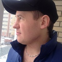 Евгений, 33 года, Весы, Набережные Челны