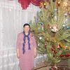 Зинаида, 55, г.Камень-на-Оби