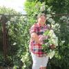 Оксана Николаевна, 47, г.Белоусово