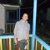 Андрей, 27, Одеса
