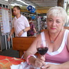 Ирина, 67, г.Нижний Новгород