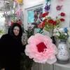 Ольга, 46, г.Чайковский
