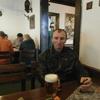 сергей, 46, г.Прага