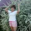 Татьяна, 60, г.Минск
