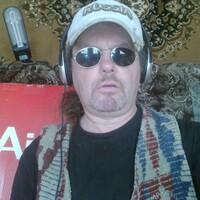 Николай, 59 лет, Рак, Донской