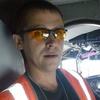 Антон, 37, г.Березово