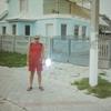 Дмитрий, 40, Бахмут