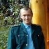 Aleksandr, 39, Zvenigovo
