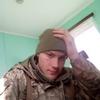 Yura, 19, г.Житомир
