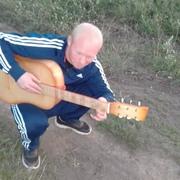 Андрей 31 Сернур