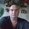 Саша, 55, г.Сортавала