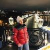 максим, 30, г.Москва