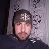 Сергей, 27, г.Кемерово
