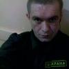 саня, 36, г.Вязники