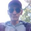 Макс, 39, г.Павлоград