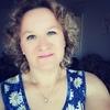 Елена, 44, г.Таштагол