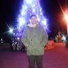 віталік, 34, г.Бердичев