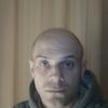 масим, 36, г.Снежногорск