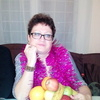 Марина, 54, г.Караганда