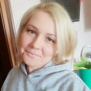 Юлия 40 Балаково