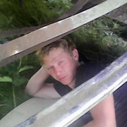 Алексей 44 Тайшет