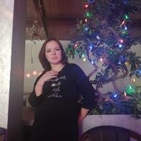 Наталья, 39 лет, Козерог, Чебоксары