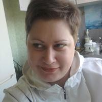 Светлана, 39 лет, Скорпион, Хабаровск