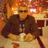ВЛАДИМИР, 56 лет, Водолей, Симферополь