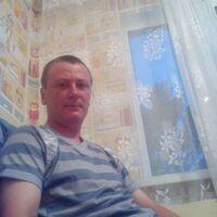 эдик, 31 год, Телец, Кстово