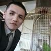 @beke, 42, г.Астана