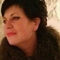 Анна, 47 лет, Весы, Минск