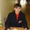 Dmitriy, 30, Light