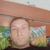 Иван, 45, г.Норильск