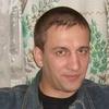 алексей, 39, г.Подгорное
