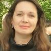 Yana, 46, Kushva
