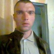 Prokaznik 30 лет (Близнецы) хочет познакомиться в Кушмурун