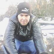Игорь 27 Саратов